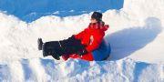 snowtubing_paseky_00
